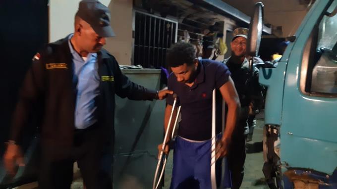 Resultado de imagen para Un año prisión acusado violar hijas e hijastra; preñó a dos
