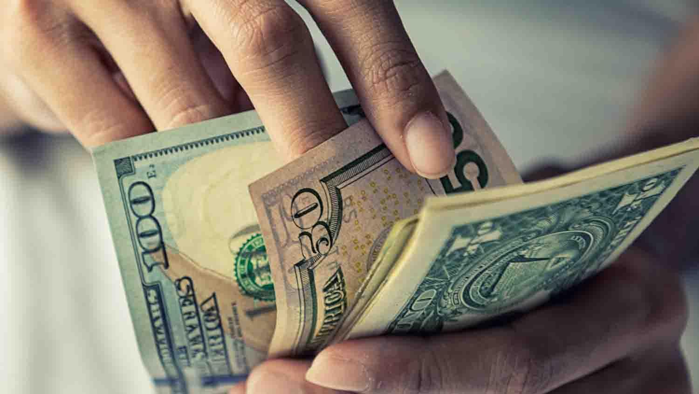 Aclara Tasa Del Dólar Es De Rd 53 72