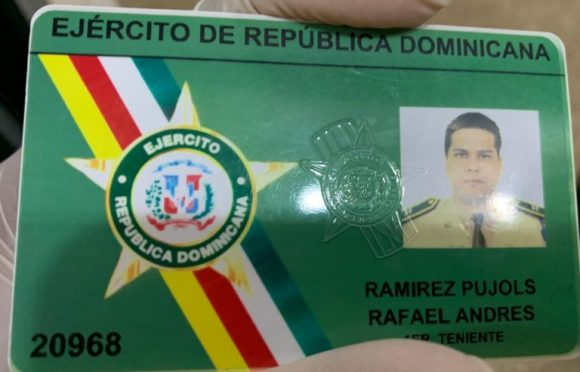 Rafael Andrés Ramírez Pujols 1