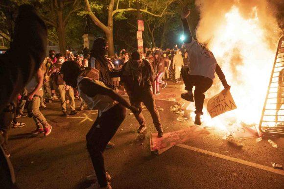 protestas en EE.UU .2jpg