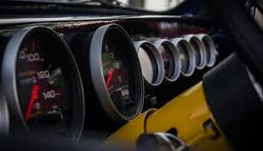 Autos tuneados2