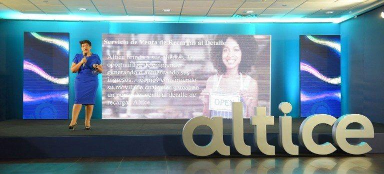 Soraida Soto Directora de Mercadeo de Altice e1594747559450