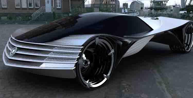 nuclear cars1