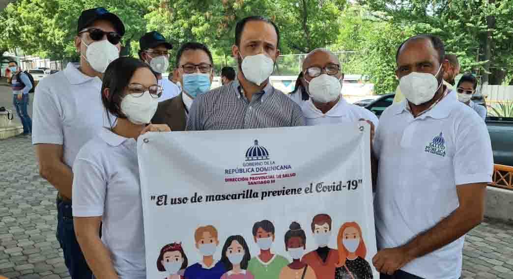 Provincial Salud realiza operativo1