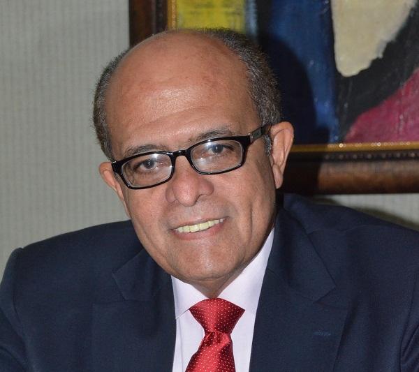 Rubén Silié Ruiz