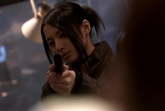 Sei Ashina1
