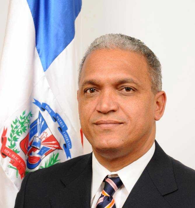 Geovanny Tejada