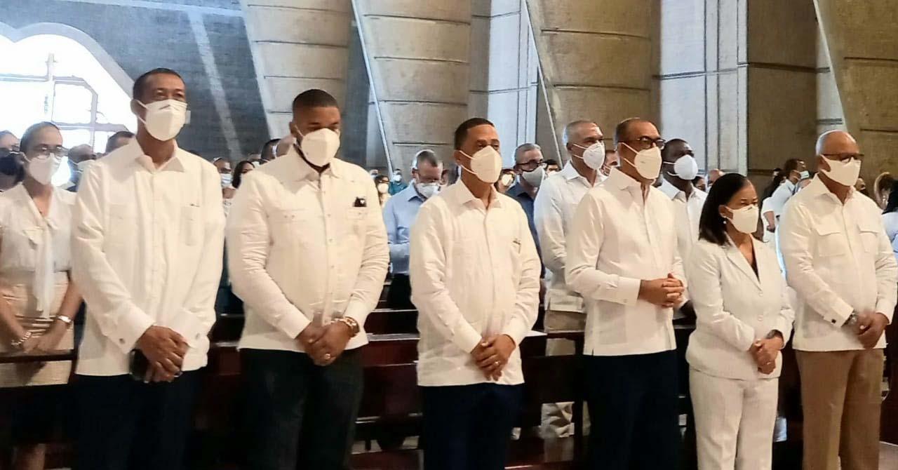Jesuitas en el desarrollo educativo y técnico del país