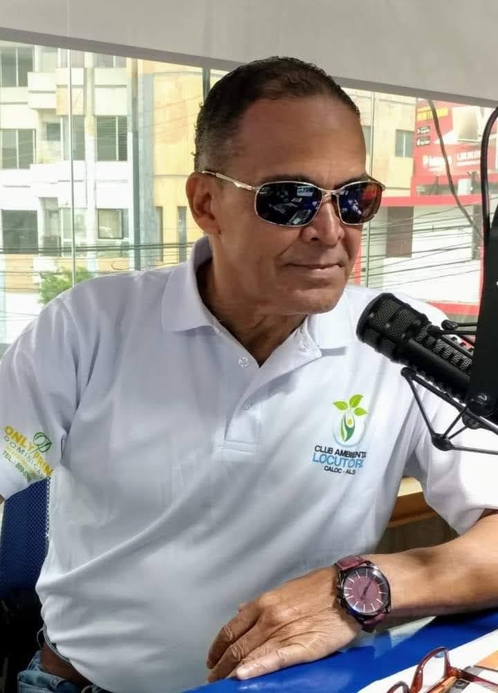 Richie Hernández