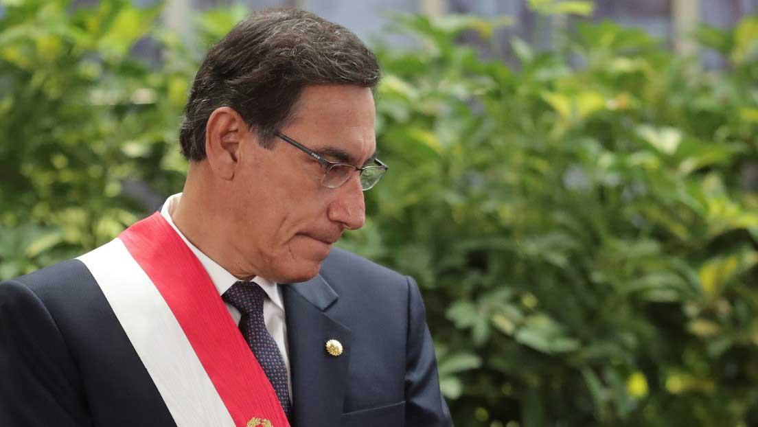 Martín Vizcarra1