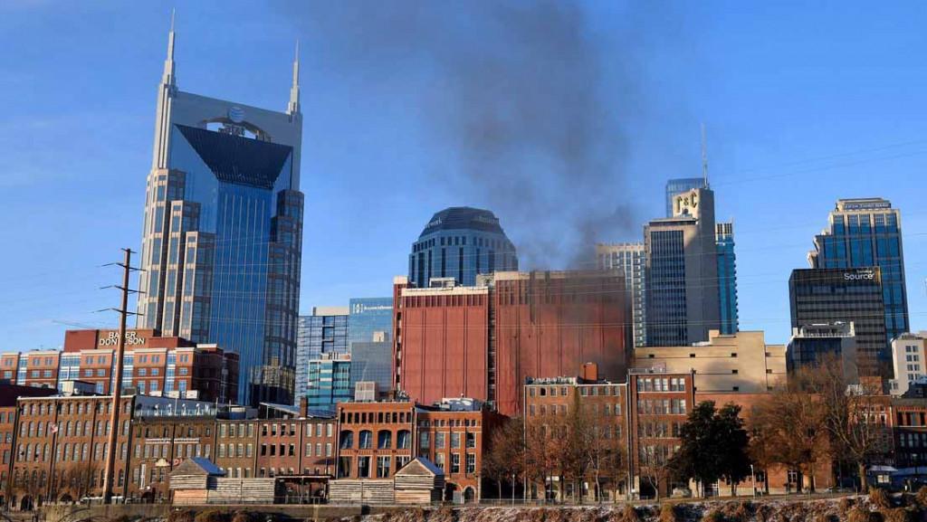 explosion en el centro de Nashville1 large