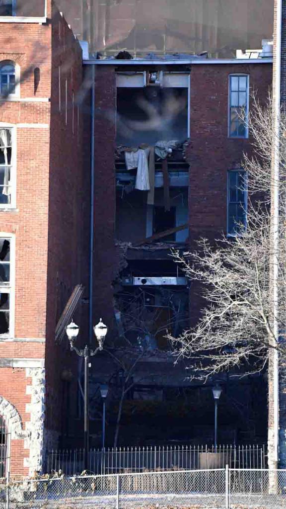 explosion en el centro de Nashville2 large
