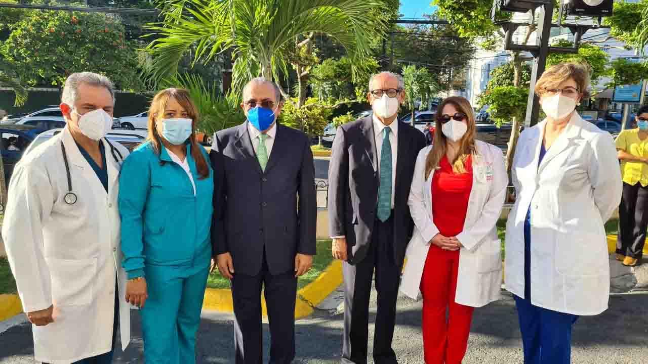 plutarcoa arias union medica