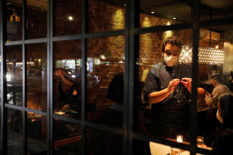 restaurantes nueva york1