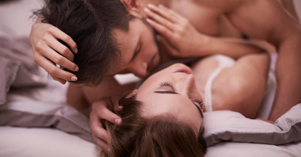 sexo oral large