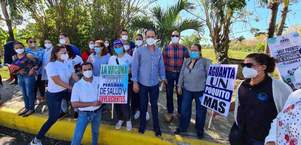 Salud Publica operativo psr en Las Palomas1