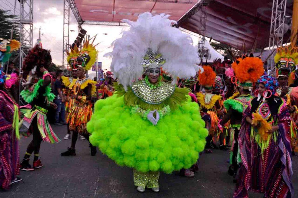 carnaval virtual1