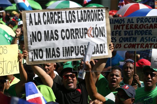 corrupcion pld