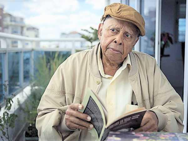 don Manuel Mora Serrano