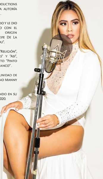 Chantel Collado2