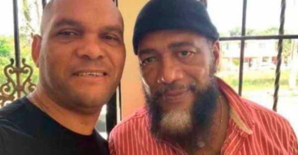 Tres meses de prisión a implicados en muerte de mayor del Ejército y locutor durante atraco