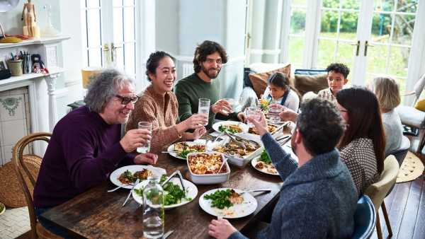 comer juntos en familia segun la ciencia3