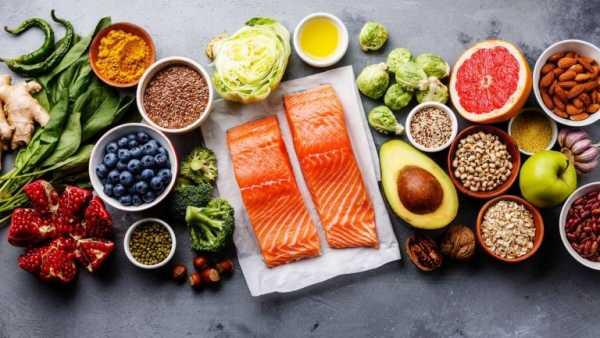 La vitamina D, un aliado para los sistemas nervioso, muscular e inmunitario