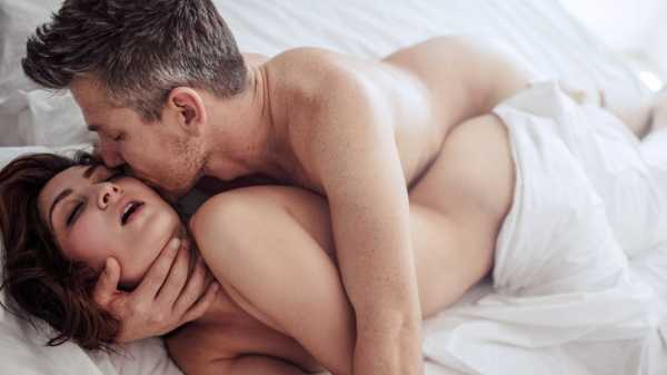 sexual que provoca mas orgasmos en las mujeres1